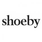 shoeby-squarelogo-1430980615052