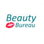 Beauty bureau visagie