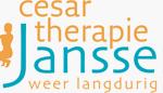 cesar therapie janssen bedrijfsfotografie